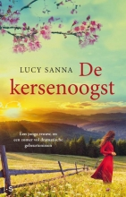 Lucy  Sanna De kersenoogst