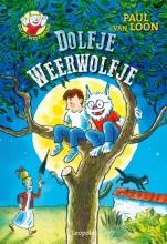 Paul van Loon , Dolfje Weerwolfje
