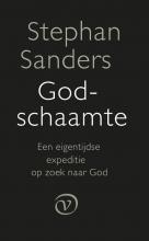 Stephan Sanders , Godschaamte