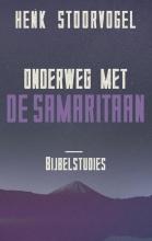 Henk Stoorvogel , Onderweg met de Samaritaan