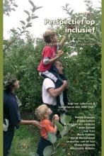 Perspectief op inclusief