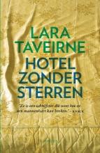 Lara  Taveirne Hotel zonder sterren