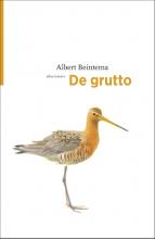 Albert Beintema , De grutto