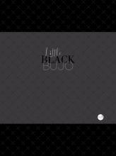 , Little Black Bujo