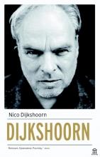 Nico  Dijkshoorn Dijkshoorn