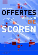 Mariet Hermans , Offertes schrijven die scoren