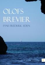 Fyne Frederic  Eden Olofs Brevier