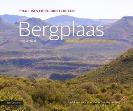 Irene van Lippe-Biesterfeld Bergplaas - een verhaal - Prinses Irene