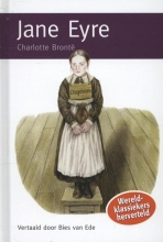 Charles  Dickens Jane Eyre