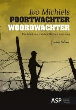 Lukas de Vos , Poortwachter woordwachter