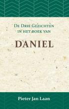 Pieter Jan Laan , De Gezichten in het Boek van Daniel