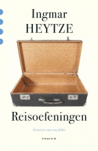Heytze, Ingmar Reisoefeningen