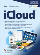 Studio Visual Steps , iCloud