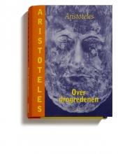 Aristoteles , Over drogredenen