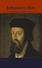 , Johannes Hus