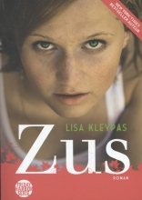 Lisa  Kleypas Friday Harbor Serie Zus