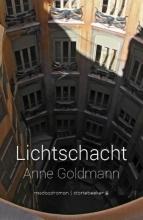 Anne  Goldmann Lichtschacht