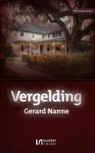 Gerard Nanne , Vergelding