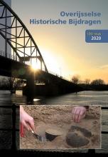 , Overijsselse Historische Bijdragen 135e stuk 2020