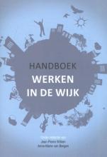 , Handboek werken in de wijk