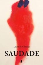 Laura  De Coninck Saudade