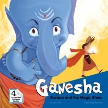 Dutta, Souarav Ganesha