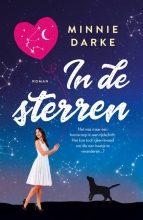 Minnie Darke In de sterren