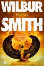Wilbur  Smith Farao