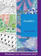 Taco  Paulides Zendala`s 1
