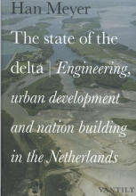 Han  Meyer The state of the delta