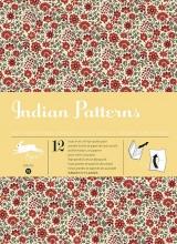 Indian Patterns Volume 52