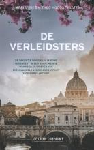 Marianne Hoogstraaten, Theo Hoogstraaten De verleidsters