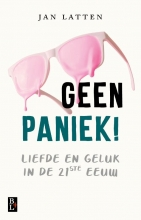 Jan Latten , Geen paniek