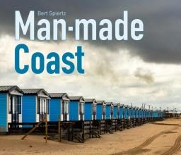 Bert Spiertz , Man Made Coast