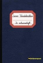 Lieven Vandekerckhove , In schuinschrift