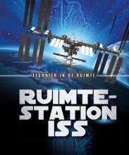 Allan Morey , Ruimtestation ISS