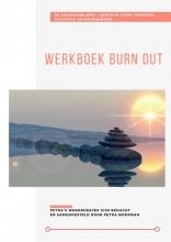 Petra Moerman Werkboek Burn Out