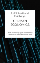 A.M. Schmitt , German Economics