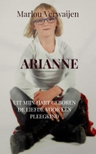 Marlou Verwaijen , Oriana