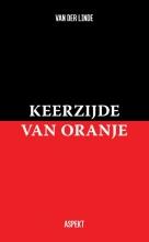 Ruud van der Linde , Keerzijde van Oranje