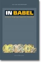 Ad van Nieuwpoort In Babel