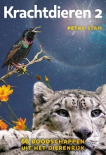 Petra Stam , Krachtdieren 2