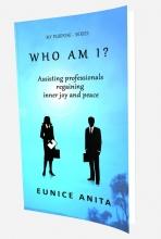 Eunice  Anita Who am I?