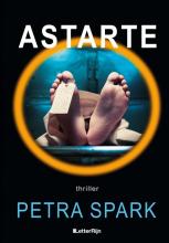 Petra Spark , Astarte