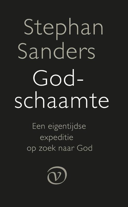Stephan Sanders,Godschaamte