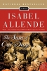 Allende, Isabel,The Sum of Our Days