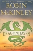 McKinley, Robin,Dragonhaven