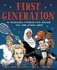 Rich Wallace,   Sandra Neil Wallace,First Generation