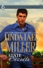 Miller, Linda Lael,State Secrets