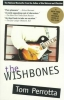 Perrotta, Tom,The Wishbones